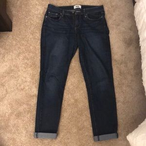 Perfect condition Paige jeans